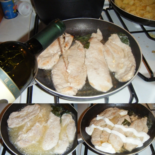 Scaloppine con patate.jpg
