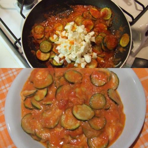 Zucchine alla pizzaiola1.jpg