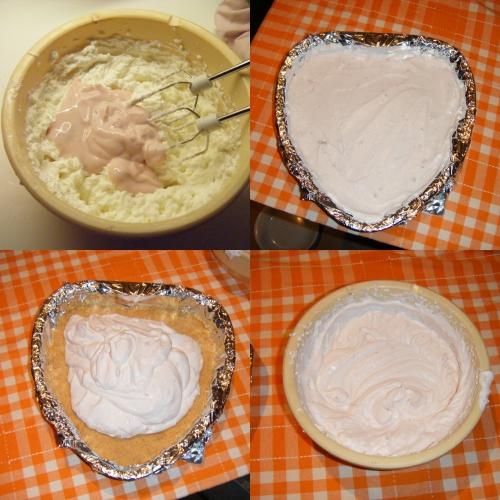 Torta yogurt1.jpg