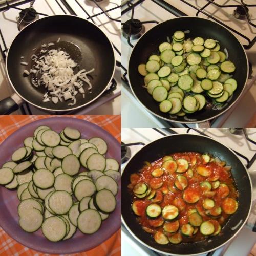 Zucchine alla pizzaiola.jpg